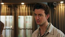 Jesse Porter in Neighbours Episode 8683