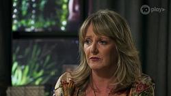 Melanie Pearson in Neighbours Episode 8684