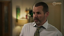 Toadie Rebecchi in Neighbours Episode 8684