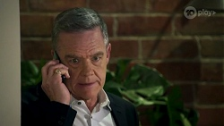 Paul Robinson in Neighbours Episode 8684