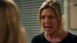 Sheila Canning, Amy Greenwood in Neighbours Episode 8685