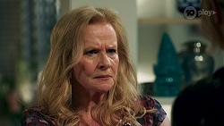Sheila Canning in Neighbours Episode 8685