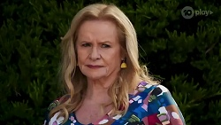 Sheila Canning in Neighbours Episode 8686