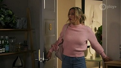 Amy Greenwood in Neighbours Episode 8686
