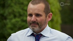 Toadie Rebecchi in Neighbours Episode 8686