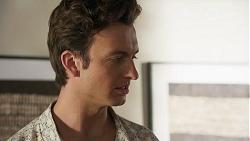 Jesse Porter in Neighbours Episode 8687