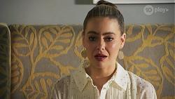 Chloe Brennan in Neighbours Episode 8687