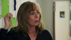 Jane Harris in Neighbours Episode 8688