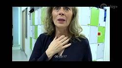 Jane Harris in Neighbours Episode 8689