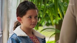 Nell Rebecchi in Neighbours Episode 8689