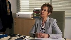 Susan Kennedy in Neighbours Episode 8689