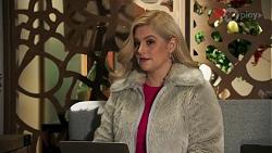 Rose Walker in Neighbours Episode 8690