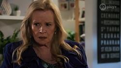 Sheila Canning in Neighbours Episode 8690