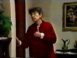 Nell Mangel in Neighbours Episode 0551
