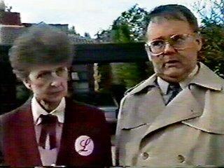 Nell Mangel, Harold Bishop in Neighbours Episode 0552