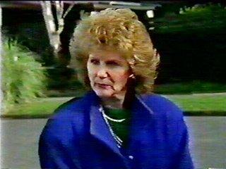 Madge Bishop in Neighbours Episode 0552
