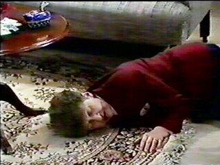 Nell Mangel in Neighbours Episode 0552