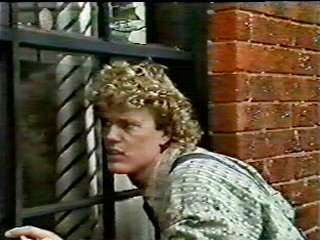 Henry Ramsay in Neighbours Episode 0553