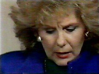 Madge Bishop in Neighbours Episode 0553