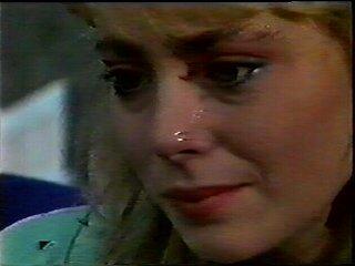 Jane Harris in Neighbours Episode 0553