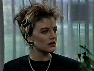 Gail Robinson in Neighbours Episode 0554