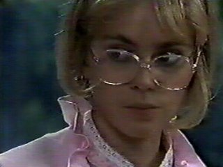 Jane Harris in Neighbours Episode 0554