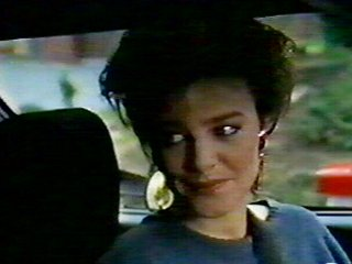 Gail Robinson in Neighbours Episode 0555