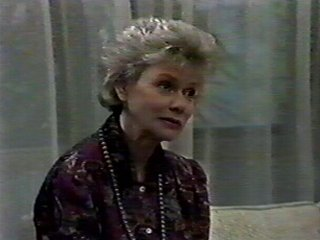 Helen Daniels in Neighbours Episode 0555