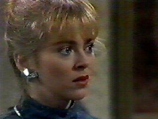 Jane Harris in Neighbours Episode 0555
