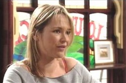 Steph Scully in Neighbours Episode 4132