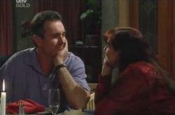 Karl Kennedy, Susan Kennedy in Neighbours Episode 4135