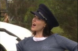 Libby Kennedy in Neighbours Episode 4147