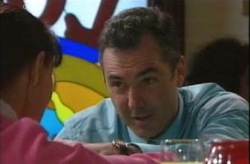 Susan Kennedy, Karl Kennedy in Neighbours Episode 4149