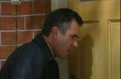 Karl Kennedy in Neighbours Episode 4152