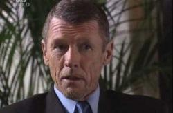 Martin Cook in Neighbours Episode 4153