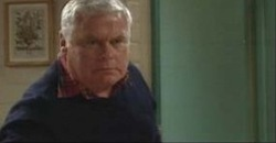Lou Carpenter in Neighbours Episode 4174