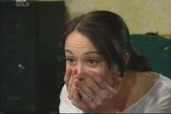 Libby Kennedy in Neighbours Episode 4181