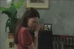 Libby Kennedy in Neighbours Episode 4186