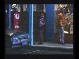 Ruby Dwyer in Neighbours Episode 4188