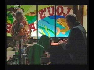 Summer Hoyland, Max Hoyland in Neighbours Episode 4188