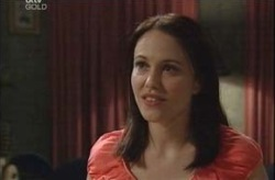 Libby Kennedy in Neighbours Episode 4194