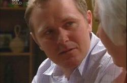 Max Hoyland, Rosie Hoyland in Neighbours Episode 4204