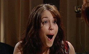 Libby Kennedy in Neighbours Episode 4477