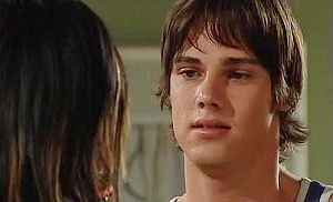 Lori Lee, Jack Scully in Neighbours Episode 4477