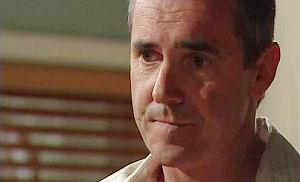 Karl Kennedy in Neighbours Episode 4477
