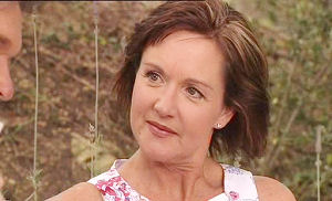 Susan Kennedy in Neighbours Episode 4488
