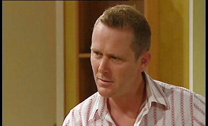 Max Hoyland in Neighbours Episode 4502