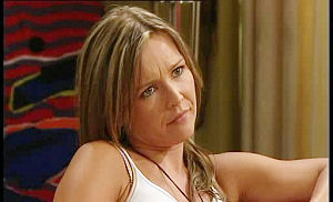 Steph Scully in Neighbours Episode 4502