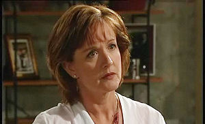 Susan Kennedy in Neighbours Episode 4502