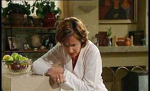 Susan Kennedy in Neighbours Episode 4502
